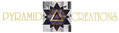 Pyramid Creations
