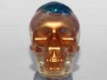 Atlantian Skulls
